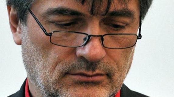 Augsburg: Ex-Bürgermeister Peter Grab wehrt sich gegen Vorwürfe