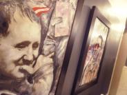 Brechtfestival: Das Theater soll ran