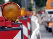 Region Augsburg: B17 wieder vierspurig befahrbar - doch wie geht es weiter?