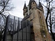 Augsburg: Lösung in Sicht? Das sind die neuen Ideen für den Fünffingerlesturm