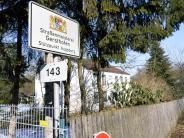 Augsburg: Wie wird es sich mit 500 Flüchtlingen leben?