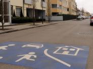 Augsburg: Raser missachten Temporegeln