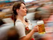 Augsburg: Ärger nach Jakober Kirchweih: AWO will Zeche nicht zahlen