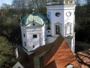 Augsburg: Werden diese Wassertürme weltberühmt?