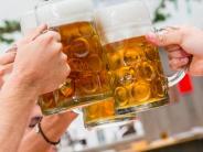Augsburg: Streit um Zeche: AWO muss an Festwirt zahlen