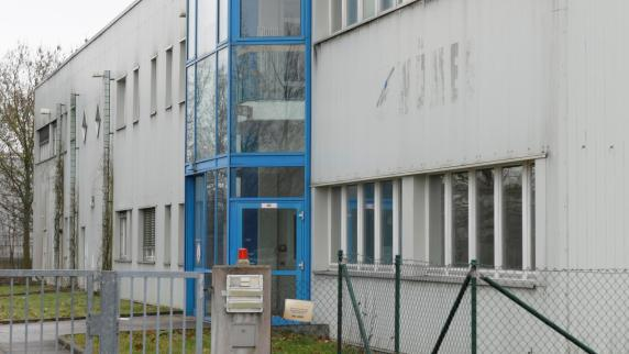 Augsburg: Kommt jetzt doch das umstrittene Großbordell?