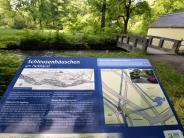 Augsburg: Wasserversorgung als mögliches Welterbe: Die Ideen sprudeln