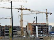 Augsburg-Stadt: Wie viel ist mein Grundstück wert?