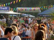 Veranstaltungen: Tipps zum Wochenende: Frühlingsfest oder Street-Food-Markt?