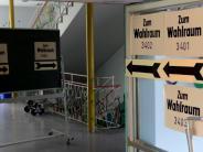 Augsburg: Zweimal Königsplatz, jetzt Theater? Die Geschichte der Bürgerentscheide