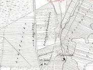 Stadtgeschichte: Auf der Leisenmahd ging es einst nicht leise, sondern laut zu