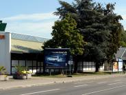 Augsburg: Gartenfachmarkt Dehner packt Millionenprojekt an