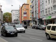 Augsburg-Stadt: Geschäftsleute hoffen auf das Augusta-Center