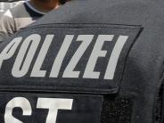 Augsburg: Harte Strafe gegen Fußballfan