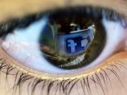 Datenschutz: Das passiert mit unseren Daten im Internet wirklich