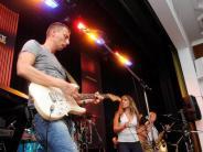 "Augsburg: 30 Bands rocken bei ""Honky Tonk"" im November"