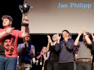 Augsburg: Dramatisches Finale beim Poetry Slam