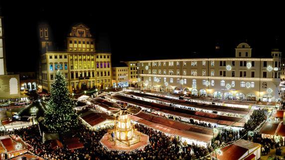 Best singlebörse Augsburg