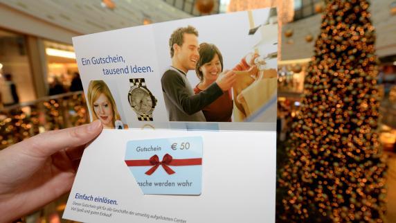 Gartenmobel Rattan Gunstig : Weihnachtsgeschenke LastMinuteGeschenkideen zu Weihnachten Basteln