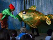 Kindertheater: Schön war alles gewesen, so schön