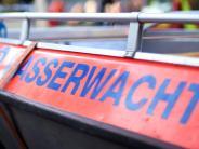 Augsburg: Prügel-Vorwürfe: Rettungsschwimmer wehrt sich gegen Klage