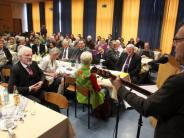 Augsburg: Nach 50 Jahren immer noch ein Phänomen