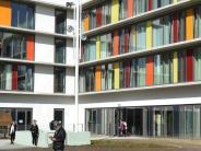 Augsburg: Platznot im Kinderkrankenhaus: Was das für Eltern und Kinder bedeutet
