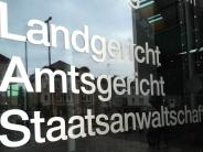 Augsburg: Diebesbande zockt Seniorinnen ab