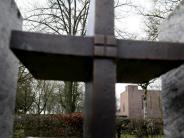 Augsburg: Staatsanwaltschaft ermittelt zweimal bei Stadt Augsburg