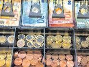 Kreis Augsburg: Steuerbetrug mit manipulierter Kasse: Pizzeria-Chef muss ins Gefängnis