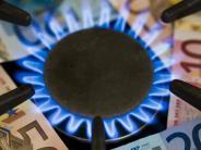 Gaspreis: Warum sinken die Gaspreise für Verbraucher nicht?