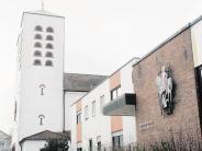 Augsburg: Wie der Bevölkerungswandel die Kirche verändert