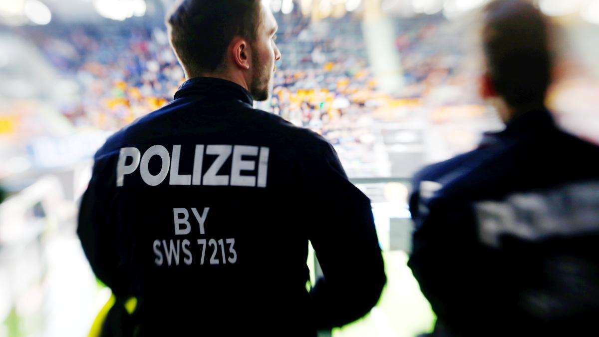 thesis themen polizei Deine bachelorarbeit für die polizei start coaching coach themen tipps Überlege dir, welche themen, welche fächer, welche diskussionen.
