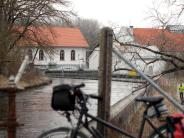 Augsburg: Unesco-Welterbe: So will sich Augsburg den Titel sichern