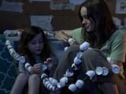 """Filmkritik: """"Raum"""" mit Brie Larson: Die Welt auf neun Quadratmetern"""