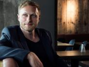 Augsburg: Michael Nast, der Frauenversteher, kommt nach Augsburg