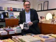 Kommentar: Attacke gegen Augsburger Buchhändler: So geht es nicht!