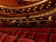 Theatersanierung: Politik streitet über das Theater-Bürgerbegehren in Augsburg