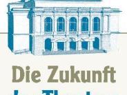 TheaterAugsburger Allgemeine: Wie sanieren?