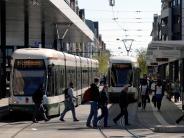 Augsburg: Aus für Sozialticket löst den nächsten Streit aus