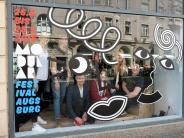 Augsburg: Modular ist nun zum Greifen nah