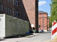 Neuburg: Stadt und Kreis planen schon den Hochschulcampus