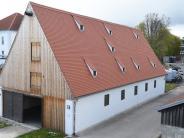 Serie (4): Die Werkstatt des Elias Holl