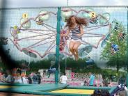 Region Augsburg: Wohin am Vatertag? Veranstaltungen für die ganze Familie