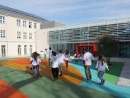 Augsburg: 300 Millionen für Modernisierung: Das passiert an Augsburgs Schulen