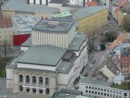 Theater Augsburg: Welcher Weg ist der beste zur Theaterfinanzierung?