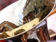 Augsburg: Neue Töne beim ältesten Volksfest der Stadt
