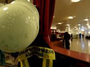 Augsburg: Das Theater schließt in einem Monat: Wie geht es nun weiter?