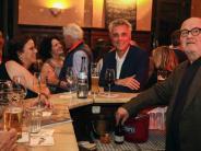 Gastronomie in Augsburg: Nach 33 Jahren ist im Odeon Schluss