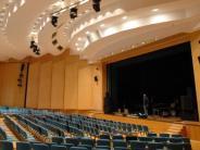Theater Augsburg: Theater Augsburg schließt: Gibt es Ausweichspielstätten im Umland?